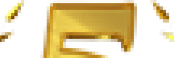 cropped-5star-logo.png